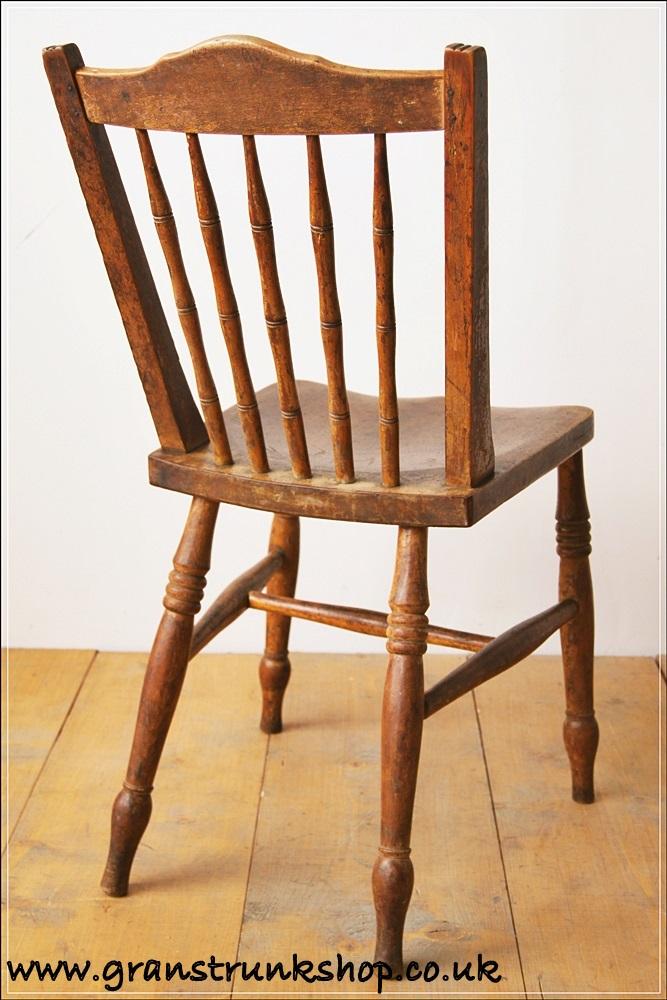 Kitchen Chairs Uk