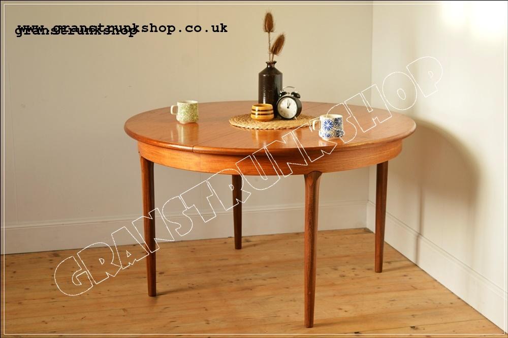 Grans Trunk Shop : 2 from www.granstrunkshop.co.uk size 1000 x 665 jpeg 198kB