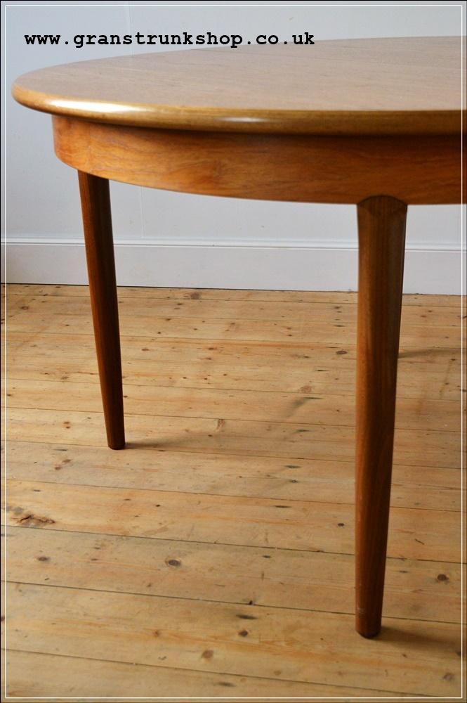 Grans Trunk Shop : 6 from www.granstrunkshop.co.uk size 665 x 1000 jpeg 226kB